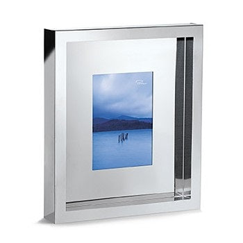 Philippi Picture Frame Lonely Planet  204046