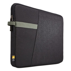 "Case Logic Ibira 13.3"" Sleeve"