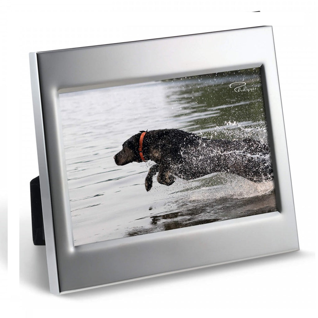 Philippi Picture Frame Bello 208045