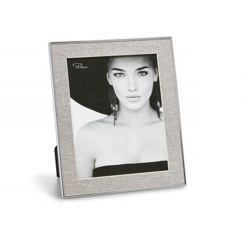 Philippi Picture Frame Miss Smith 208049