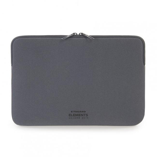 Tucano Elements Second Skin Sleeve For MacBook Pro 13""