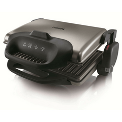 Philips Health grill HD4407/20