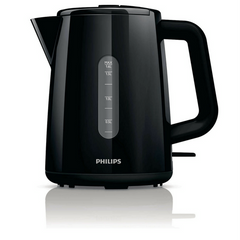 Philips Daily Collection Kettle HD9300/91