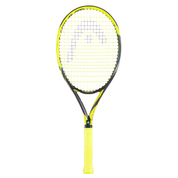 Head Graphene Touch Extreme Lite Tennis Racket