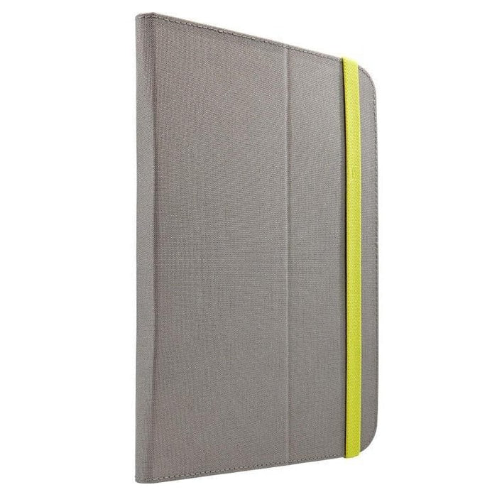 "Case Logic SureFit Classic Folio for 7-8"" Tablets"