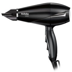 Babyliss Hairdryer Le Pro Light 2000W 6604E