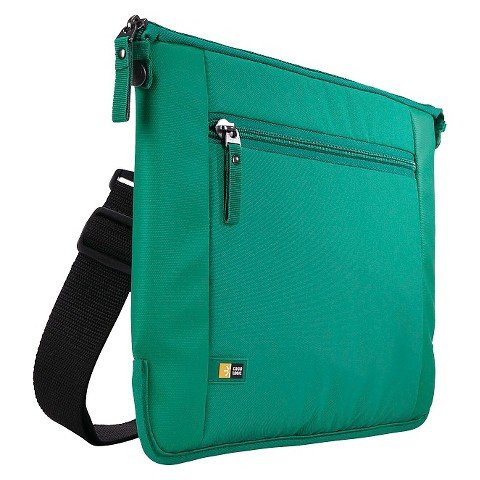 Case Logic Intrata 15.6-Inch Laptop Bag - GadgitechStore.com Lebanon - 2
