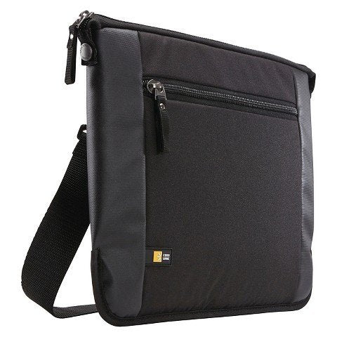 Case Logic Intrata 15.6-Inch Laptop Bag - GadgitechStore.com Lebanon - 3