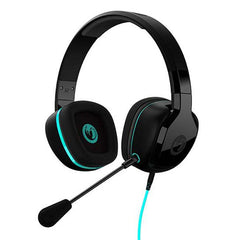 Bigben PCGH-100ST Stereo Gaming Headphones