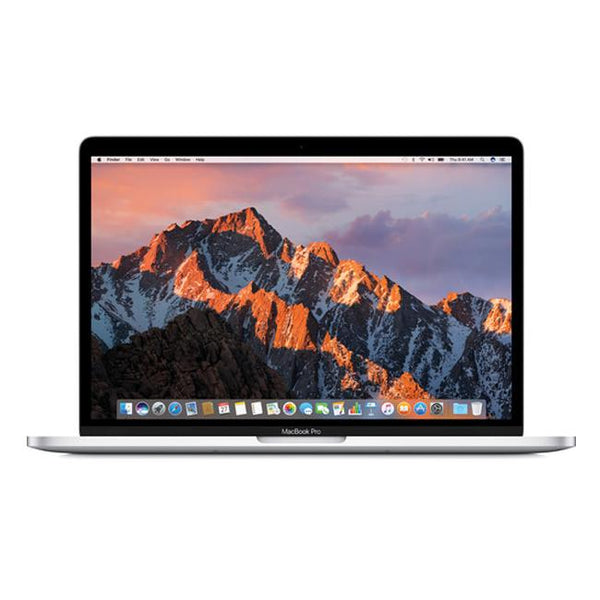 Apple 13-inch MacBook Pro with Touch Bar: 3.1GHz dual-core i5 - Gadgitechstore.com