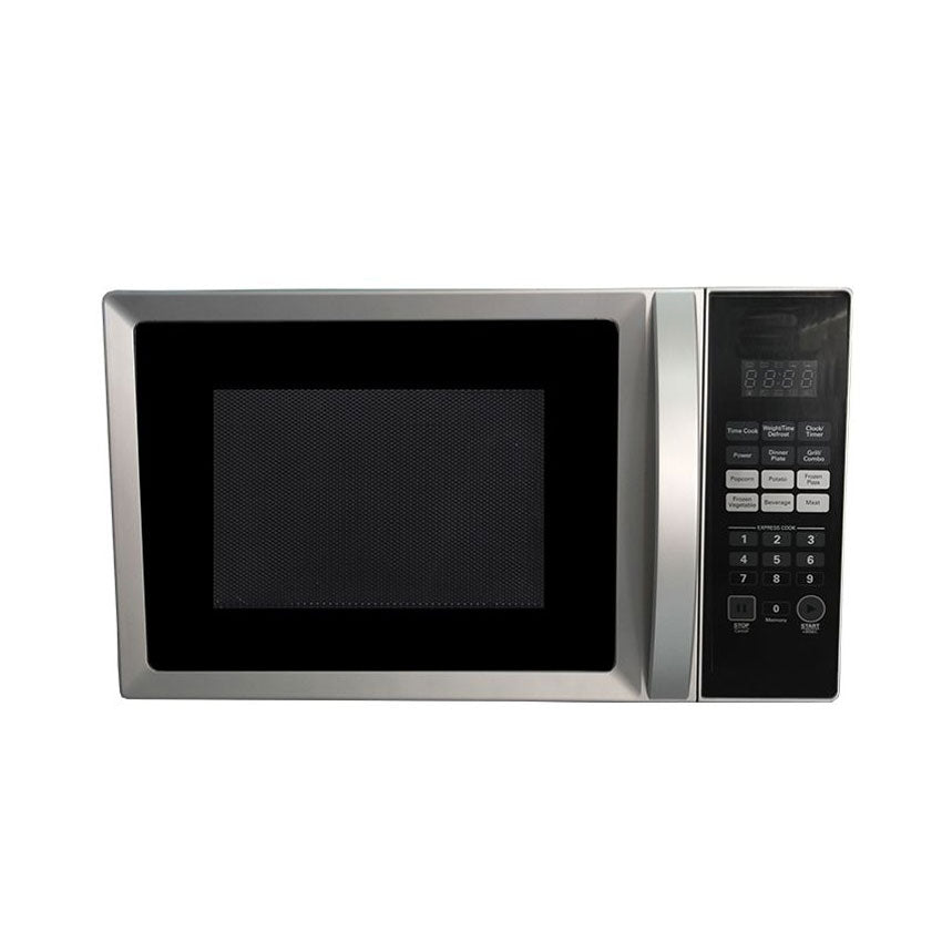 Superchef 1000W Microwave With Grill EG036AJ1