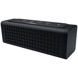 Yamaha NXP100 Portable Speaker with NFC - Gadgitechstore.com
