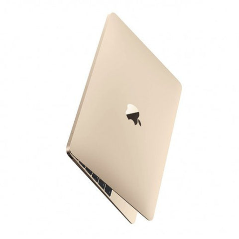 Apple MacBook 12-Inch Retina Intel Dual-Core M 1.2GHz