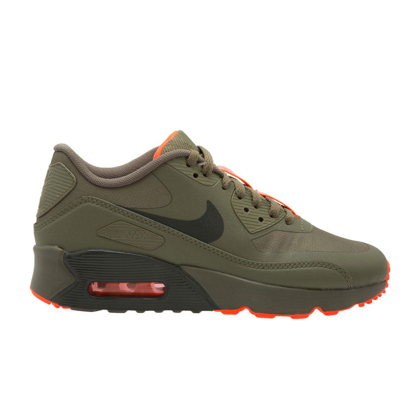 ea7f797e56690 Nike Kids  Lifestyle Air Max 90 Ultra 2.0 LE (Gs) Shoes – Gadgitechstore.com