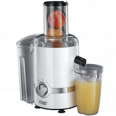Russell Hobbs 22700-56 3 in 1 Ultimate juicer