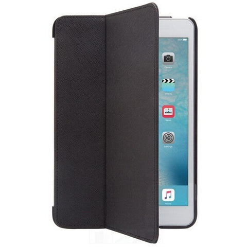 ODOYO AIR COAT Case For iPad Pro 9.7