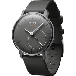 Withings Activite Pop Smart Watch Activity & Sleep Tracker - Gadgitechstore.com