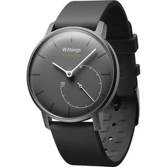 Withings Activite Pop Smart Watch Activity & Sleep Tracker - GadgitechStore.com Lebanon - 1