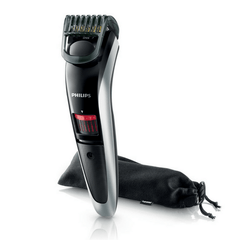 Philips Beardtrimmer series 3000 QT4013/23