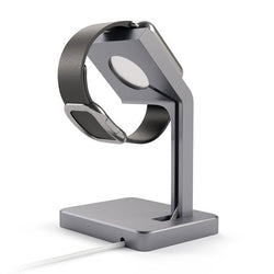 Satechi Aluminum Watch Stand
