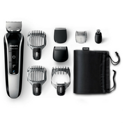 Philips Multigroom series 5000 QG3362/23