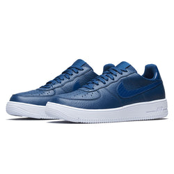 Nike Men's Lifestyle Air Force 1 Ultraforce Shoes