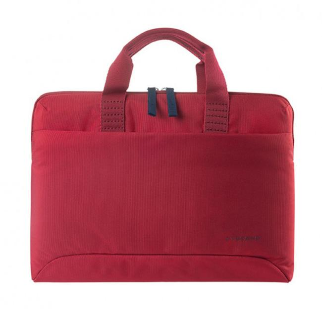 "Tucano Smilza Super Slim Bag For Laptop 13.3"" and 14"""