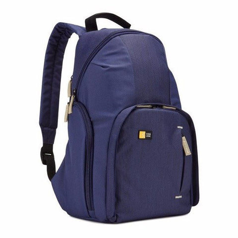 Case Logic DSLR Compact Backpack - Gadgitechstore.com