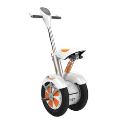 AirWheel A3-520WH 2 Wheel Electric Scooter - Gadgitechstore.com