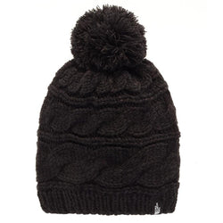 The North Face CLN6 Women's TRIPLE CABLE BEANIE