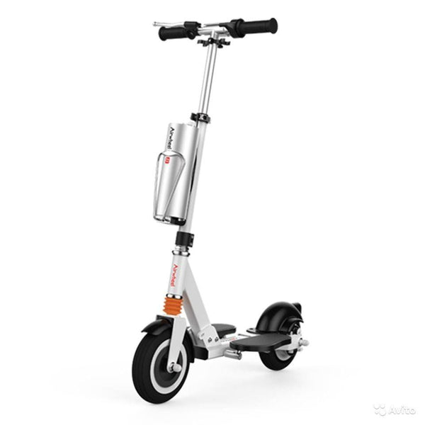 AirWheel Z3-162 Electric Scooter - Gadgitechstore.com