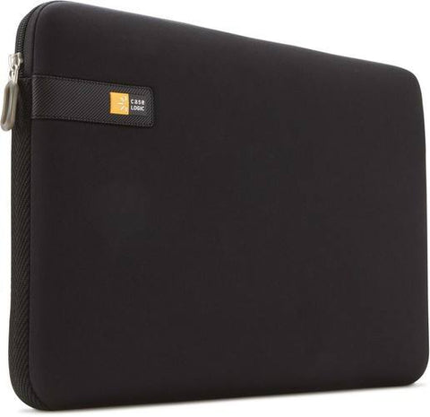 "Case Logic 15-16"" Laptop and MacBook Sleeve - GadgitechStore.com Lebanon"