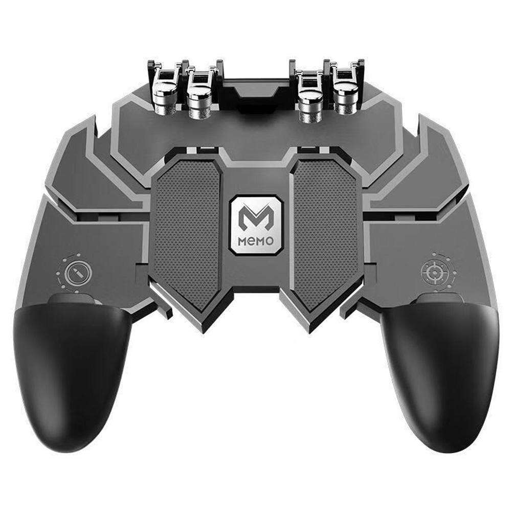 Connect Ps4 Controller To Pubg Mobile Pubg Giving Out Bp