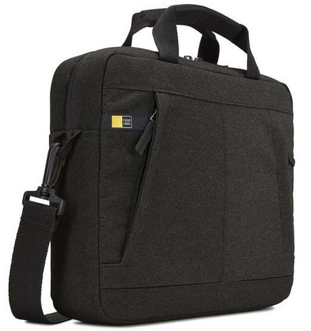 "Case Logic Huxton 14"" Laptop Attache Case - GadgitechStore.com Lebanon - 2"