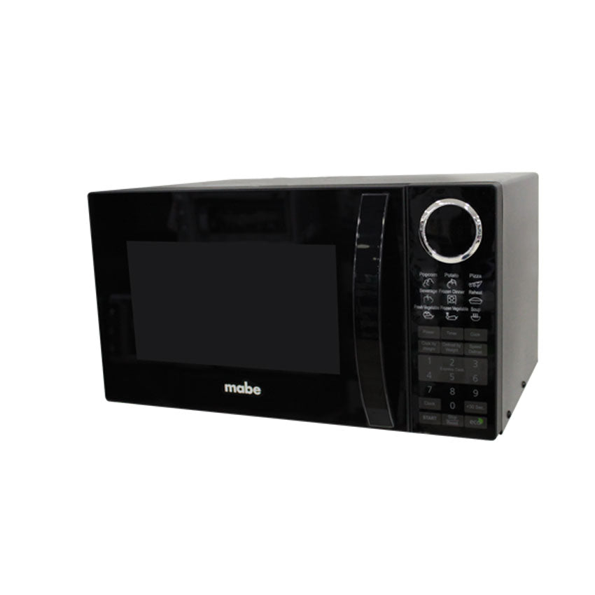 Mabe 25L Microwave HMM09DEBY0