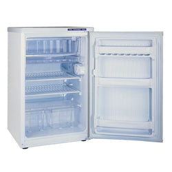 Concord SD600 170L Single Door Defrost Refrigerator
