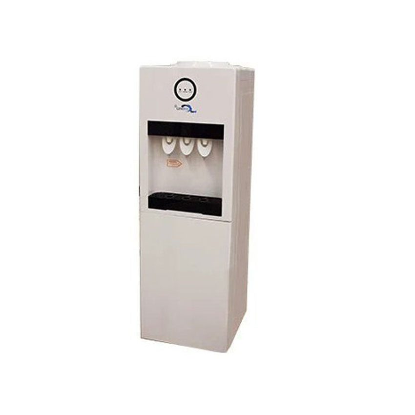 General 2 Knobs Without Cabinet Water Dispenser