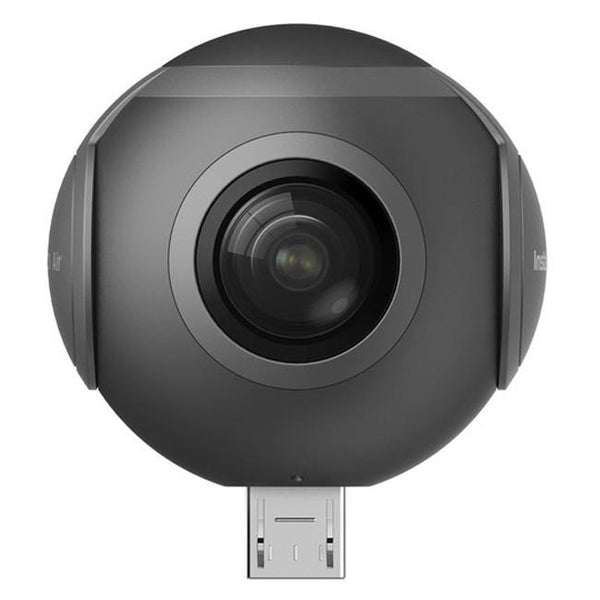 Insta360 Air Camera for Android Devices - Gadgitechstore.com