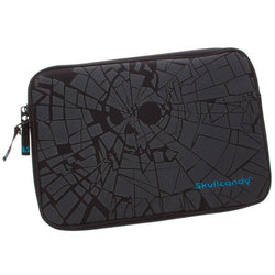 "Skullcandy 13.3"" Shattered Laptop Sleeve"