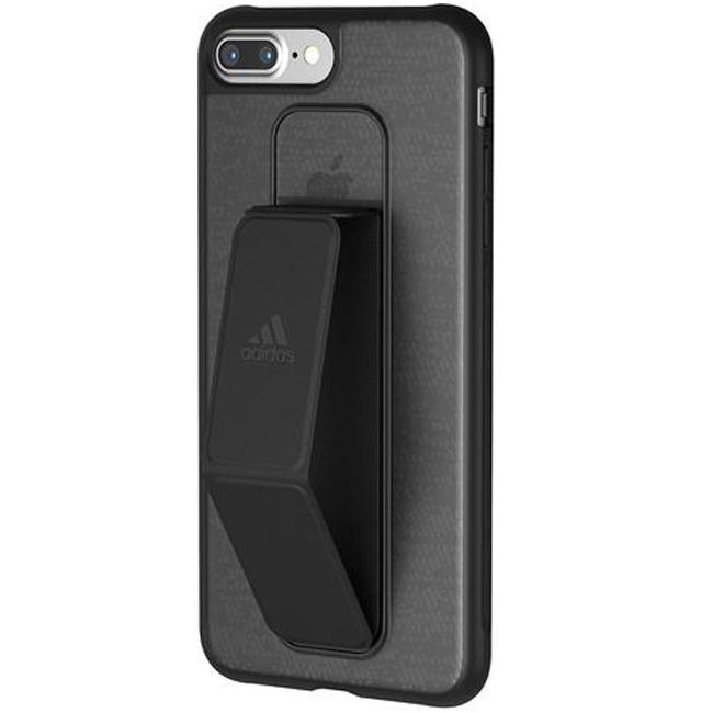sports shoes 0ddb0 0aa3a Adidas Grip Case For iPhone 7 Plus/iPhone 8 Plus