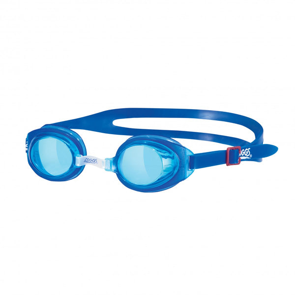 Zoggs Kids' Swimming Little Ripper Goggles