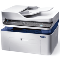 Xerox WorkCentre 3025NI Laser MFP (4 in 1)
