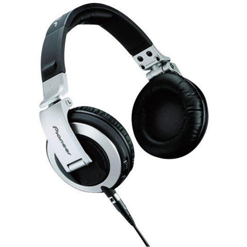 Pioneer HDJ-2000 Share Professional DJ headphones