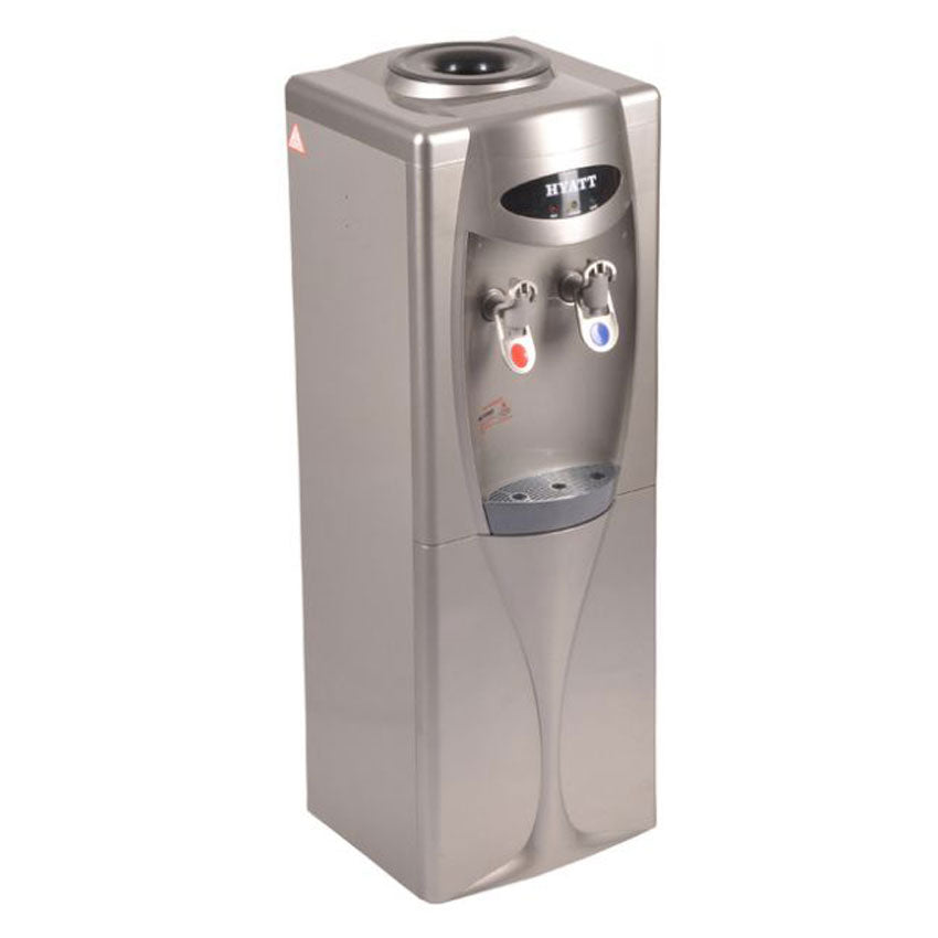 General Water Dispenser Without Cabinet