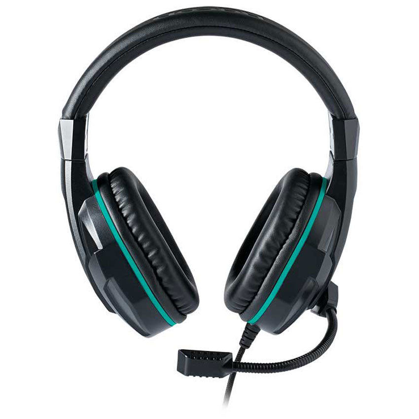 Bigben PCGH-110 Stereo Gaming Headphones