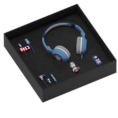 Tribe Captain America Gift Box