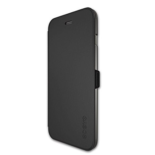 Odoyo KICKFOLIO PREMIUM FOLIO WITH KICKSTAND FOR IPHONE 6 Plus - Gadgitechstore.com