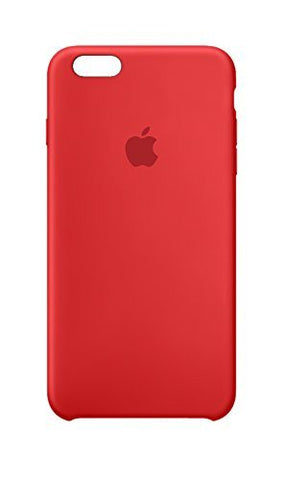 Apple iPhone 6s Plus Silicone Case - GadgitechStore.com Lebanon - 4