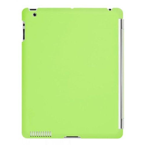SwitchEasy CoverBuddy Plastic Case for iPad 2/3/4 - Gadgitechstore.com
