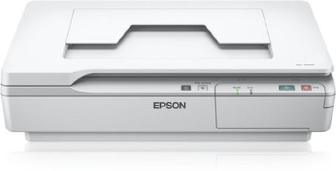 Epson WorkForce DS-5500 A4 Document Scanner - GadgitechStore.com Lebanon